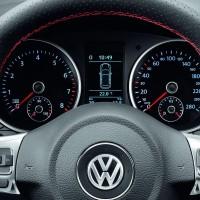 Volkswagen must buy back 'dieselgate' cars: Germany's top court
