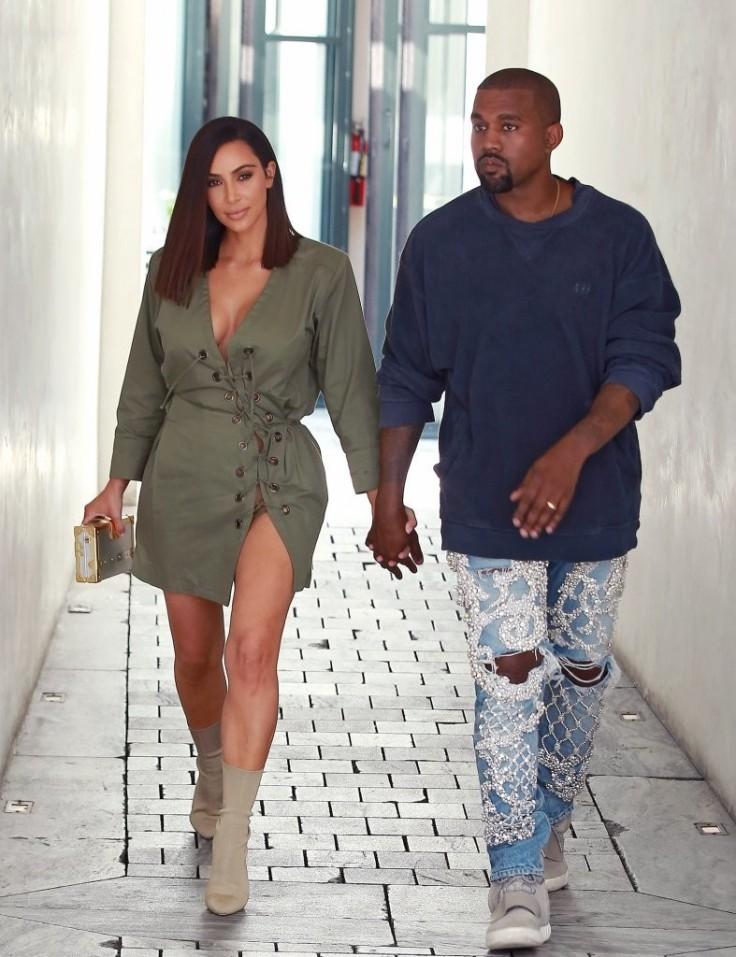 Kanye+West+Kim+Kardashian+Ysabel+Restaurant+6amEg3CDdeRx