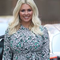 Nicola McLean recalls being sexually abused but couldn't face reporting assault to cops