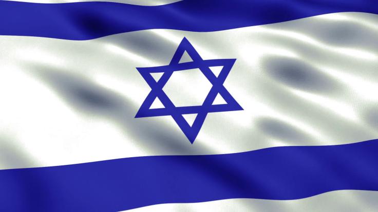 videoblocks-israel-flag-motion-background_h4do54_df_thumbnail-full01